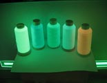 Glow in the dark paints,  products! Sales