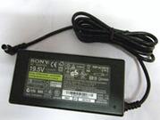 AC Adapter for Sony VAIO VGP-AC19V10 19V11 19.5v 4.7a