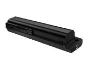 hp 12cell Pavilion DV4-1010TX laptop batteries