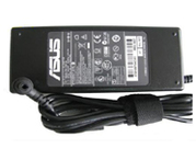 19V 4.74A AC Power Adapter Supply For ASUS PA-1900-24