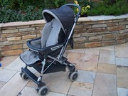 Buggy - stroller for sale