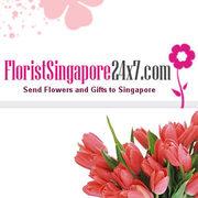 www.floristsingapore24x7.com