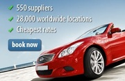 Cars Rentals in UK, Booking Car,  Car Rental Online