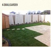Paving,  Landscaping and Fencing in Dublin