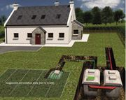 Best Septic Tank Installation Services in Meath - SepCare