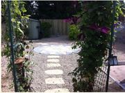 Looking for Paving and Fencing in Dublin - Ashbrook Landscaping