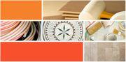 Looking for Tiles in Meath - Kilmainham Hardware & Tile Once