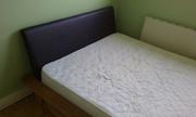 Beds and mattresses for urgent sale - Navan area