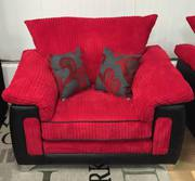 Find Sofa and Furniture in Navan - Navan Sofa Factory