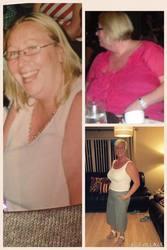 Fitness Studio. Body Transformation Specialists
