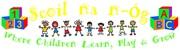 Scoil na nÓg Navan,  Playschool,  montessori,  Childcare