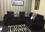 Are you Looking for Comfortable Sofas in Navan?