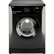 Buy New Washing Machines in Meath - Tim Lodge ARRO