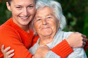 Homecare Services for Elderly in Ireland