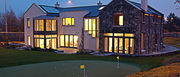 Buy UPVC Windows and Doors in Meath - Boyne Rock Ltd