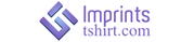 Custom funny bachelorette party shirts cheap online