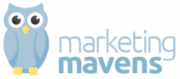 Digital Marketing Agency Glasgow | MarketingMavens