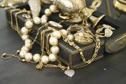 Gemstone Jewelry   Natural Gemstone Jewelry  Handmade Gemstone Jewelry