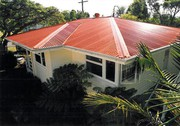 Guttering Brisbane - New Gutters,  Repair or Replacement Solutions.