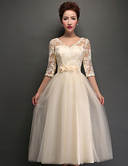 Up To 80% Off- Bridesmaid Gown Online Shop   Bridesmaid Dresses