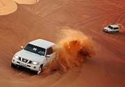 Desert Safari Dubai | Quad bike &  Camel Safari | (+971) 52-54264