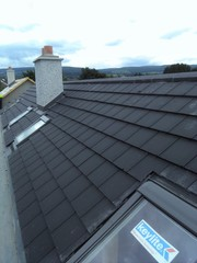 Roof Repairs - Best Choice Roofing